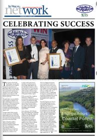 KZN Top Business Awards Supplement 2016