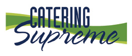 Catering Supreme Logo