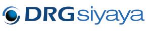 DRG Siyaya logo