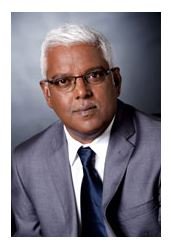 Human Settlements and Public Works: MEC Mr Ravi Pillay
