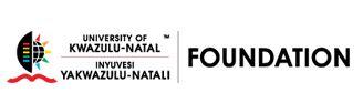 UKZN Foundation logo
