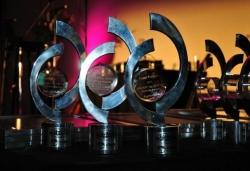 KZN Leading Brand Award.