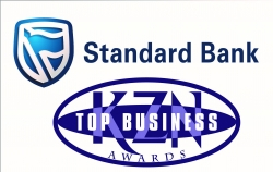 Standard Bank KZN Top Business Awards in 2021