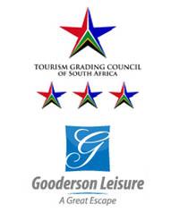 gooderson logo