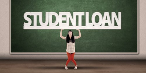 Kwazulu natal top business student loans in south africa print fandeluxe