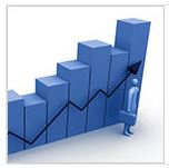 Adapt IT - Acquisitions Help Boost Adapt IT