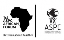 Durban Chamber - 1st ASPC African Sport Forum  Durban is Africa's Sports and Events Capital