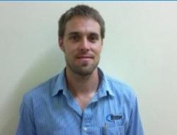 Andrew Habgood