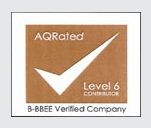 Somta Tools:New B-BBEE Accreditation Received
