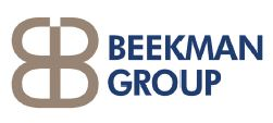 Beekman Group Logo
