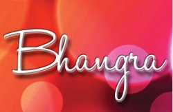 Sibiya Casino:Bhangra at Krakatoa:Experience the most explosive party in town, every Friday