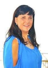 Brenda Vilbro - A Passion For People Development