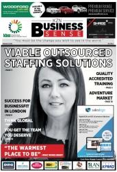 Business Sense Vol 4.4