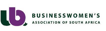 Business Womens Association of SA Logo