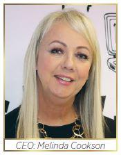 Futurelink CEO: Melinda Cookson