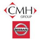 CMH Nissan Logo