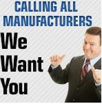 DCCI/SEIFSA Manufacturing Promotion Programme