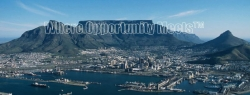 The Chamber is delighted that Cape Town has been voted the best City in the world by the conservative readers of Britain's Daily Telegraph for the sixth year in a row.