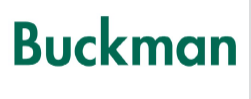 Buckman Laboratories Logo