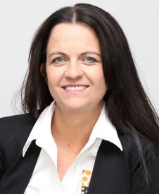 Carol Coetzee: CEO of the KZN Film Commission