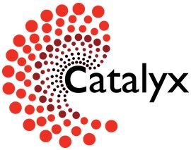 Catalyx Logo