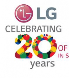 Hirschs - Celebrating 20 Years of LG Innovation in South Africa