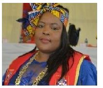 Mayor: Cllr S S Zondi