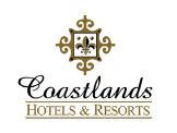 Coastlands Hotels and Resorts logo