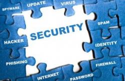 Three Peaks - Cyber Security 101