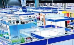 SAPREF - SMME's make the most of the Durban Business Fair