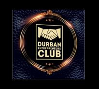BusinessFIT - Durban Entrepreneurs Club | Only 1 day left - last seats remaining
