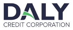 Daly Credit Corporation logo