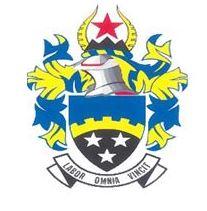Dannhauser Municipality Logo