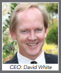DRG Outsourcing Chief Executive Officer: David White