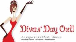 Durban Events Company - DIVAS DAY OUT