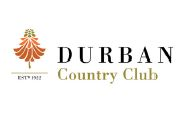 Durban Country Club Logo