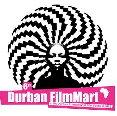 Durban Film Office - Call for entries: Al Jazeera pitching forum at Encounters documentary festival