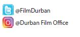 Durban Film Office