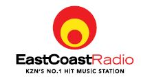 East Coast Radio Logo