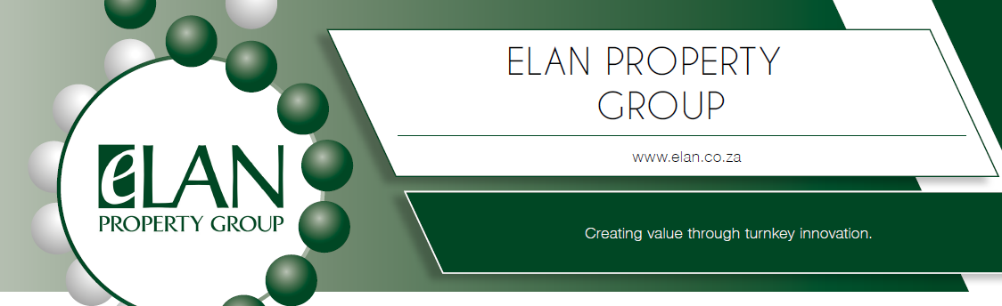 ELAN PROPERTY GROUP