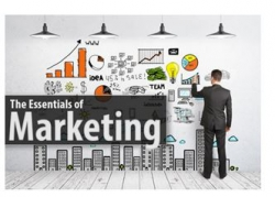 Durban Chamber - The Essentials of Marketing