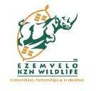 Ezemvelo KZN Wildlife Logo