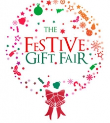 Durban Events Company - FESTIVE GIFT FAIR
