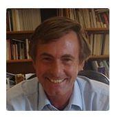 Cees Bruggemans Consulting Economist