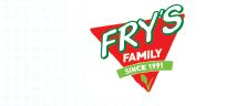 Fry Group Foods Logo