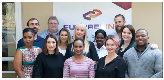 Futurelink Team
