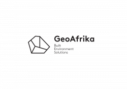 GeoAfrika - Providing guidance, information and expertise across the whole project lifecycle