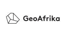 GEOAFRIKA: LEADING THE DEVELOPMENT PROCESS WITH A RENEWED IDENTITY AND FOCUS
