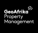 GeoAfrika Property Management