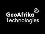 GeoAfrika Technologies